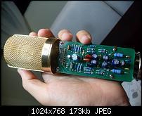 MXL V69 Mod and Revelations-sdc13733-1024x768-.jpg