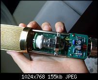 MXL V69 Mod and Revelations-sdc13732-1024x768-.jpg