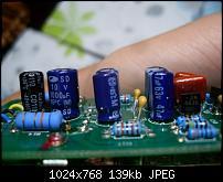 MXL V69 Mod and Revelations-sdc13729-1024x768-.jpg