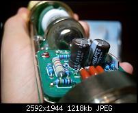MXL V69 Mod and Revelations-sdc13731.jpg