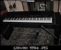 Anyone build a DIY Hard Case (why the hell are custom keyboard cases so expensive!?)-keyboarrd-case-stand-ymanaha-cp300.jpg