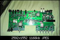 JoeMeek - new Q2 series-main-board.jpg