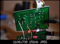 MCA SP-1 Mod Procedure-dsc_2646.jpeg