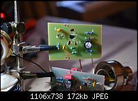 MCA SP-1 Mod Procedure-dsc_2650.jpeg