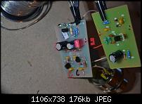MCA SP-1 Mod Procedure-dsc_2654.jpeg
