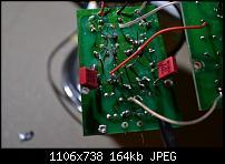 MCA SP-1 Mod Procedure-dsc_2655.jpeg