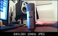 Strange button inside gxl 2400 condenser-2013-01-17-06-52-09.489.jpg