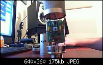 Strange button inside gxl 2400 condenser-2013-01-17-06-52-35.185.jpg