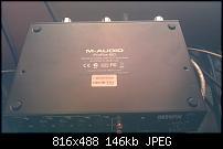 M-Audio Profire 610 or Fast Track C600-imag0966.jpg