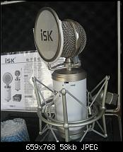 iSK Microphones now available in North America-kgrhqv-q8e-0t51nc5bp97h882mg-60_57.jpg