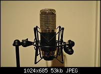 iSK Microphones now available in North America-kgrhqjhjeee-w42kknbbqbk-ingdq-60_57.jpg
