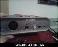 Pre amp problem-gear.png