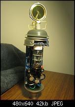 "Rode K2 Capsule ""Upgrade"" – Thiersch PVC M7-k2-thiersch-rear.jpg"