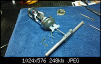 "Rode K2 Capsule ""Upgrade"" – Thiersch PVC M7-taparoo.jpg"