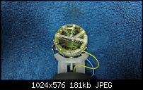 """Rode K2 Capsule """"Upgrade"""" – Thiersch PVC M7-posistioned.jpg"""
