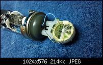 "Rode K2 Capsule ""Upgrade"" – Thiersch PVC M7-caparoo.jpg"