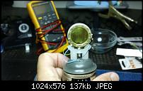 "Rode K2 Capsule ""Upgrade"" – Thiersch PVC M7-captivating.jpg"