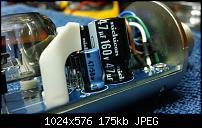 """Rode K2 Capsule """"Upgrade"""" – Thiersch PVC M7-capacaroo.jpg"""