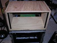 Anyone build a DIY Hard Case (why the hell are custom keyboard cases so expensive!?)-rackwork013.jpg