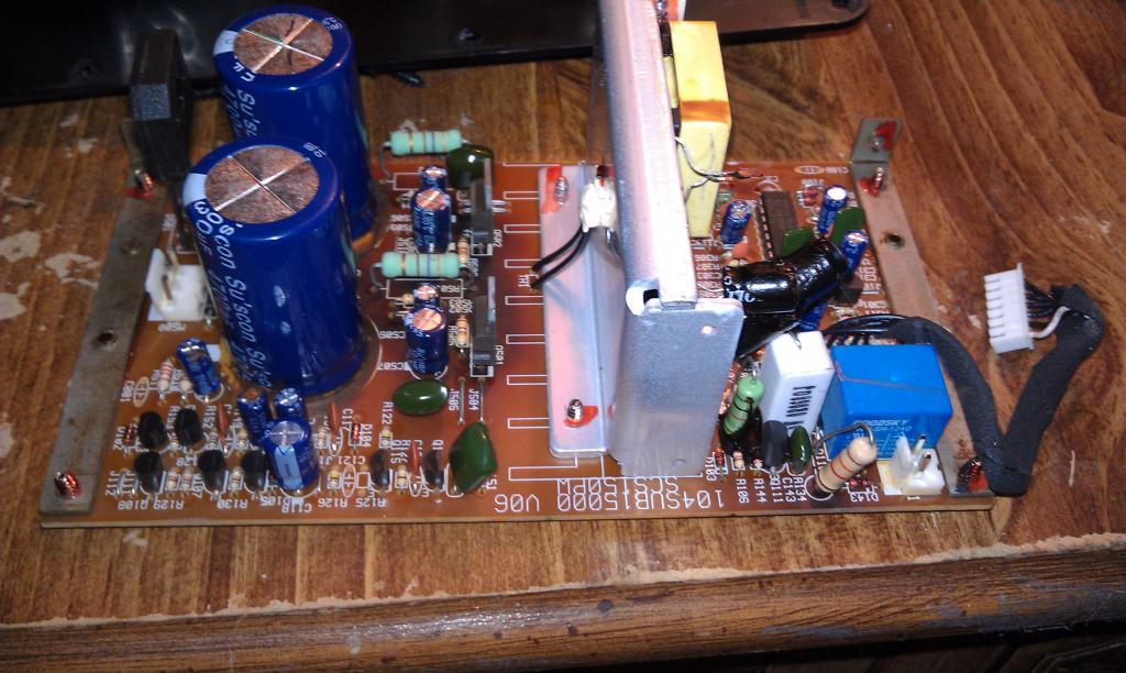 Jbl sub 150 - Gearz Jbl Sub Wiring Diagram on