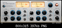 Best Plugin EQ for HF: AbbeyRoad Brilliance, Sonnox Oxford, Sonoris SMEQ, Flux Epure?-eqf100_screenshot.png