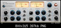 Best Plugin EQ for HF: AbbeyRoad Brilliance, Sonnox Oxford, Sonoris SMEQ, Flux Epure?-eqf100_screenshot.png