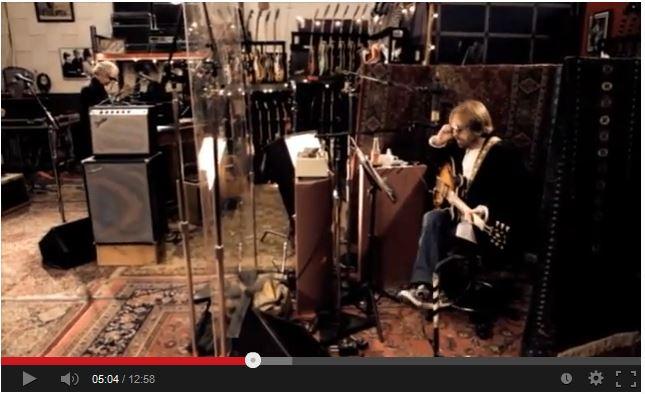 Tom Petty Gear : tom petty microphone placement tom petty ~ Russianpoet.info Haus und Dekorationen