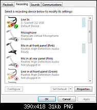 A question about Windows' mixer, and Audio Interfaces..-scarlet_issue.png