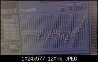 20K Boost-imageuploadedbygearslutz1382796287.985356.jpg