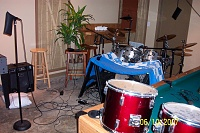 Show me your low end room-101_1860.jpg