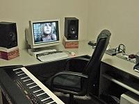 Show me your low end room-fotsstudio2b.jpg