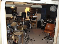 Show me your low end room-studio-shrunk.jpg