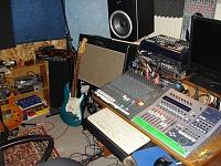 Show me your low end room-studio-shrunk-2.jpg