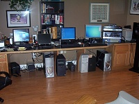 Show me your low end room-100_4819.jpg