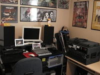Show me your low end room-dsc00446.jpg