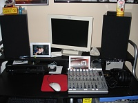 Show me your low end room-dsc00448.jpg