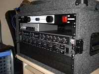 Show me your low end room-dsc00450.jpg