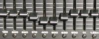 M-Audio BX5a or KRK RP-5s?-torturesettings.jpg