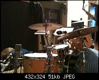 Mics & Placement for drum tracking-drums-2.jpg