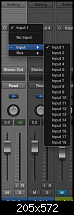 Question for anyone familiar with Focusrite Scarlett 2i2-screen-shot-2014-03-15-9.54.46-pm.png