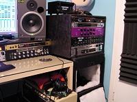 Homemade simple rack plans?-studio-rack.jpg
