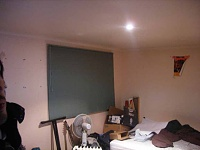 Making the most of My Room ACOUSTICALLY!-corner-2b.jpg