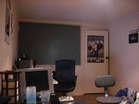 Making the most of My Room ACOUSTICALLY!-corner-3b.jpg