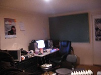 Making the most of My Room ACOUSTICALLY!-corner-4b.jpg