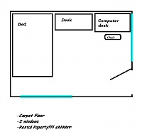 Making the most of My Room ACOUSTICALLY!-layout.jpg