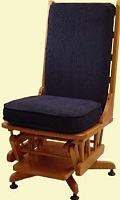 Chair with swivel away arms for guitarists-pngplus1.jpg