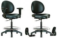 Chair with swivel away arms for guitarists-mpguitar2.jpg