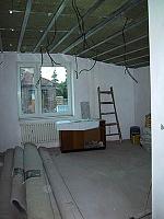 Room Acoustics-kobylisy_web02.jpg