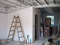 Room Acoustics-kobylisy_web03.jpg
