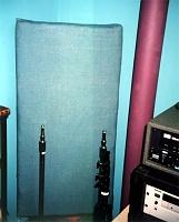 Room Acoustics-panel02.jpg